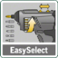 Bosch EasySelect