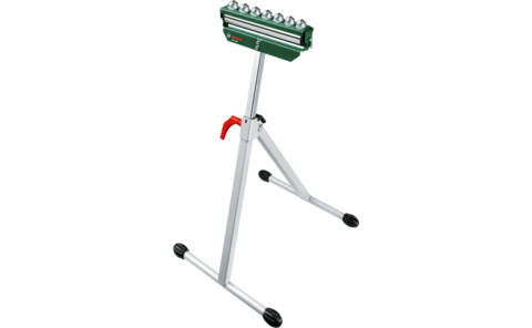PTA 1000 | Roller Support Stand
