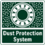 Dust Protection System