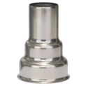 Nozzles for hot air guns