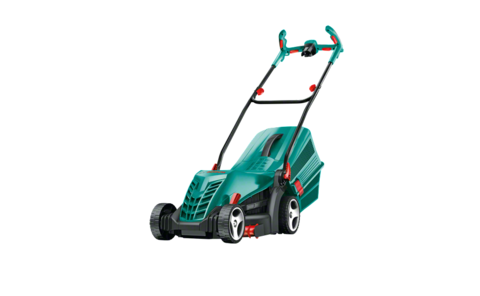 Rotak 36 R | Lawnmower