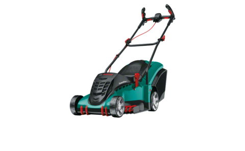Rotak 40 Ergoflex | Lawnmower