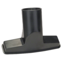 Small floor nozzle