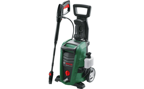 UniversalAquatak 130 | High-pressure washer
