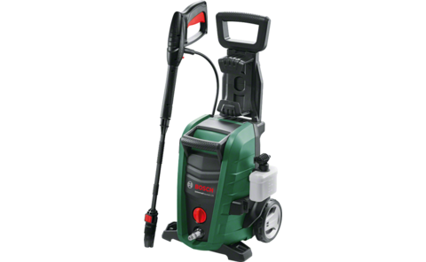 UniversalAquatak 135 | High-pressure washer