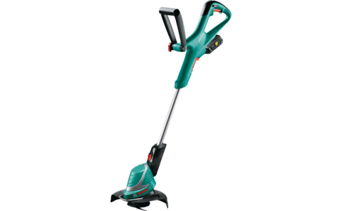 UniversalGrassCut 18-260 | Cordless grass trimmer