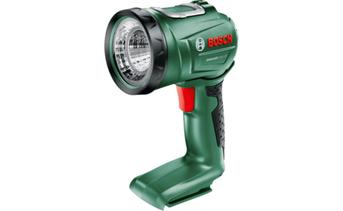 UniversalLamp 18 | Cordless Worklight (Without Battery and Charger)