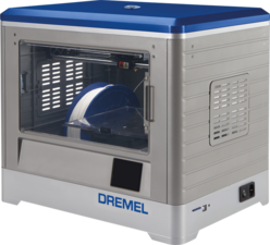 DREMEL® 3D20 Idea Builder