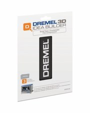 DREMEL® 3D20 Idea Builder Build Tape (BT20-03 )
