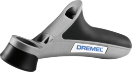DREMEL® Detailer's Grip Attachment (577)