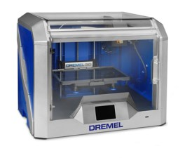 DREMEL® DigiLab 3D-printer 3D40
