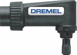 DREMEL® Right Angle Attachment (575)