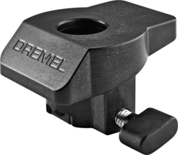 DREMEL® Shaping Platform Attachment (576)