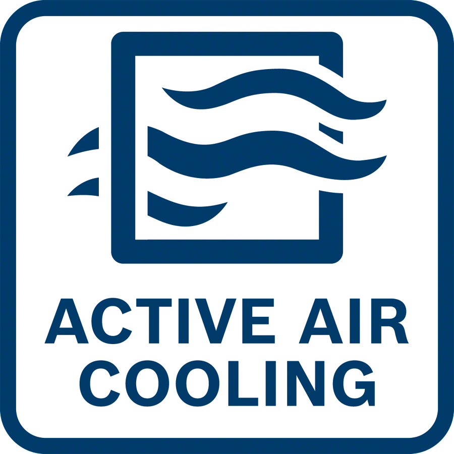 Bosch_BI_Icon_ActiveAirCooling