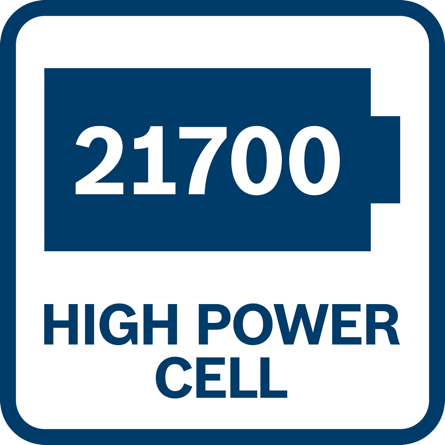 Bosch_Bl_Icon_HighPowerCell