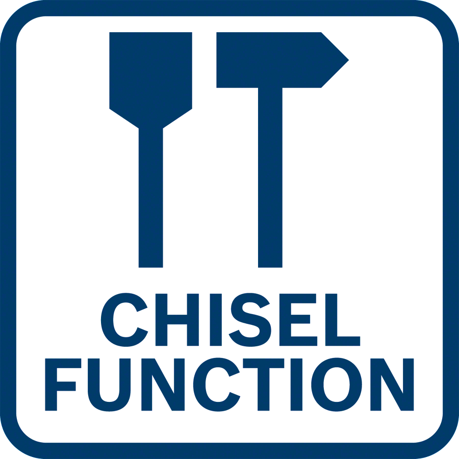 Bosch_BI_Icon_ChiselingFunction