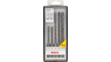 SDS plus-5 Drill Bits Sets