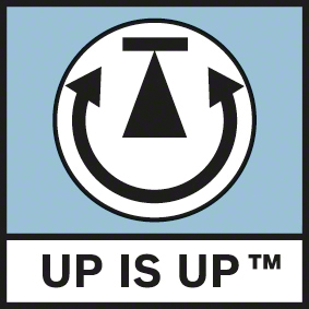 Up_is_Up-202815