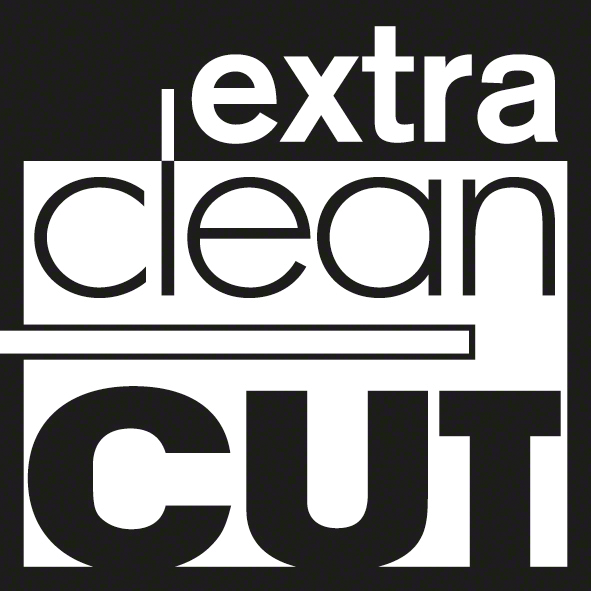 extracleancut_1