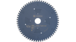 Best for Laminate Circular Saw Blades