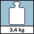 Weight_3,4_kg