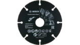 Carbide Multi Wheel cutting discs