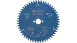 Expert for Aluminium Circular Saw Blades