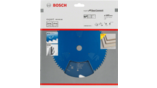 Expert for Fibre Cement Circular Saw Blades