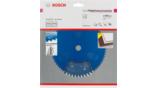 Expert for High-Pressure Laminate Circular Saw Blades