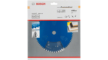 Expert for Laminated Panel Hand Circular Saw Blades