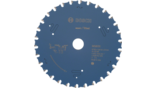 Expert for Steel Circular Saw Blades
