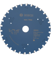 Circular saw blades for Hand Dry Cutters