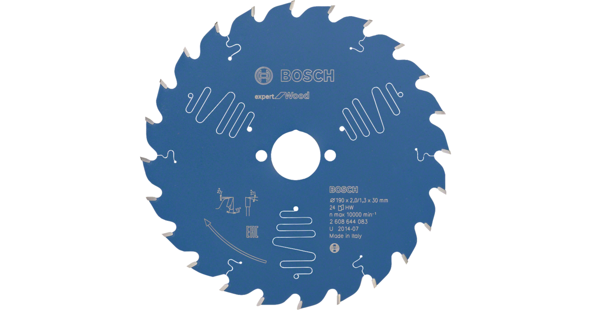 Expert for wood circular saw blades bosch professional shop greentooth Image collections