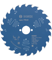 Circular saw blades for table saws