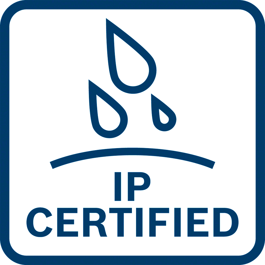 Bosch_BI_Icon_IPCertified