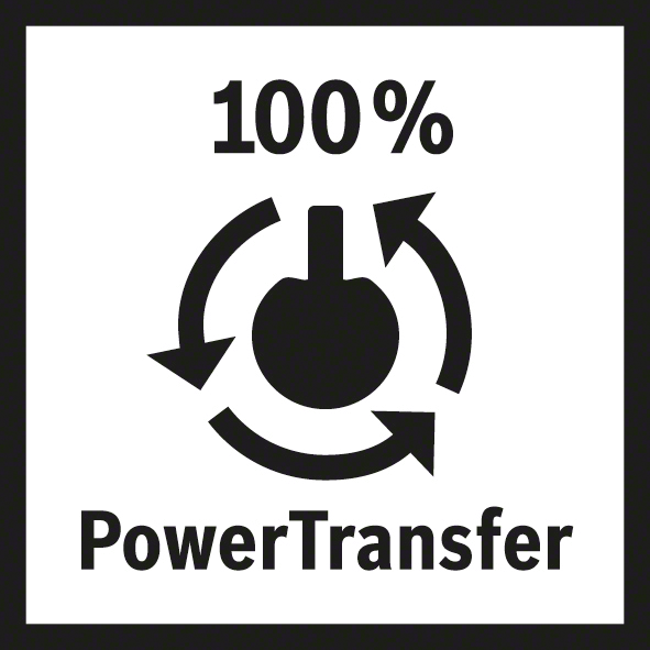 PowerTransfer_Pikto