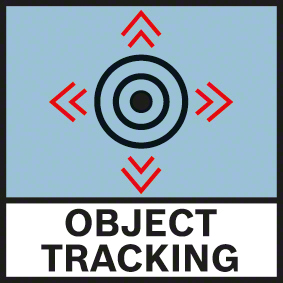 Object_Tracking-182057