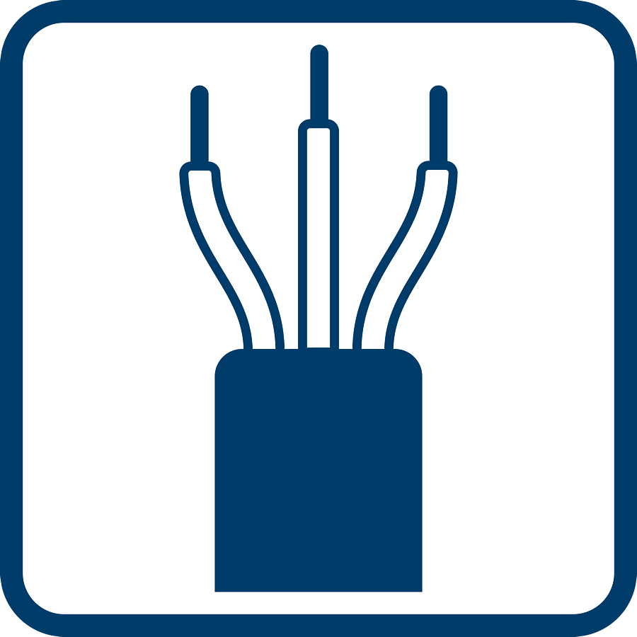 Bosch_MT_Icon_Wires_In_General-335490
