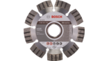 Best for Abrasive Diamond Cutting Discs