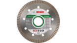 Best for Ceramic Extra Clean Turbo Diamond Cutting Discs
