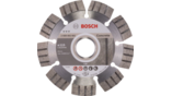 Best for Concrete Diamond Cutting Discs