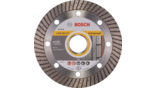 Best for Universal Turbo Diamond Cutting Discs