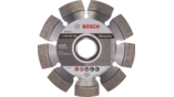Expert for Abrasive Diamond Cutting Discs