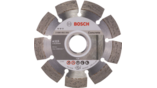 Expert for Concrete Diamond Cutting Discs