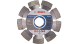 Expert for Stone Diamond Cutting Discs