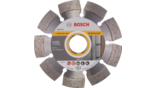 Expert for Universal Diamond Cutting Discs