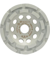 Diamond grinding head Best for Concrete