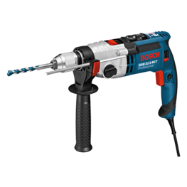 Bosch power tools | Bosch Professional on electric drill wiring diagram, cordless drill wiring diagram, bosch hammer drill controls, bosch hammer drill repair manual, bosch hammer drill accessories, drill press wiring diagram, makita drill wiring diagram, bosch hammer drill dimensions, bosch hammer drill maintenance,