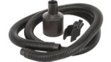 Dust Extraction Hoses