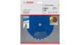 Expert for Construct Wood Circular Saw Blades